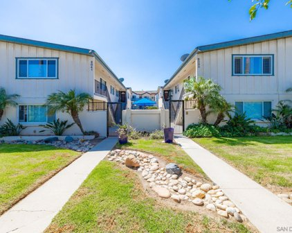 2045 Oliver Ave, Pacific Beach/Mission Beach