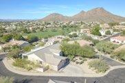 1602 E Ludlow Drive, Phoenix image