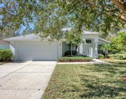 4 Pine Trail Circle, Ormond Beach image