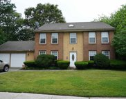 114 Lisbon Ave, Absecon image