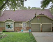 14809 S Saddletree Lane, Olathe image