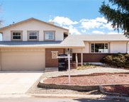 4644 S Adobe Court, Littleton image