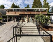 1434 Columbia Avenue, Port Coquitlam image