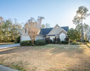 2624 Willet Cove, Conway image