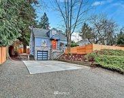 12046 12th Avenue NE, Seattle image
