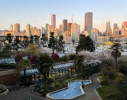 1470 Pennyfarthing Drive Unit 301, Vancouver image