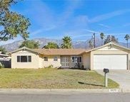 8670     Avalon Court, Rancho Cucamonga image