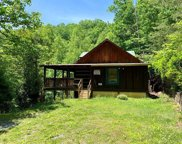 4613 Wesley Way, Sevierville image