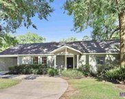 1246 Lee Dr, Baton Rouge image