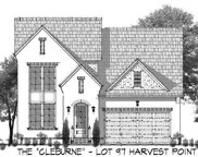 636 Green Farm Way Lot 97, Spring Hill image