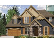 14276 HILLOCK  LN, Oregon City image