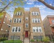 4741 N Maplewood Avenue Unit #2N, Chicago image