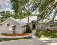 6471 RIVER POINT DR, Fleming Island image