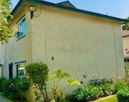 1152   N West Street   M4, Anaheim image