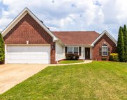 1805 Packard Ct, Spring Hill image
