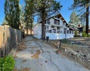 40627     Simonds Drive, Big Bear image