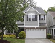 6014 McDevon Drive, Raleigh image