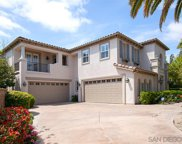 13992 Crystal Grove Ct., Carmel Valley image