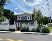 170 Hildreth Street, Lowell, Massachusetts image