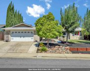 310 Hillsdale Dr, Pittsburg image