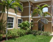 1057 Winding Pines Cir Unit 205, Cape Coral image