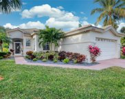16418 Willowcrest  Way, Fort Myers image