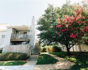 3502 Lankford Court, South Central 2 Virginia Beach image