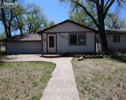 2333 E Willamette Avenue, Colorado Springs image