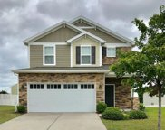 1013  Garden Web Road, Indian Trail image