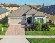 2934 Sera Bella Way, Kissimmee image