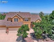 320 Paisley Drive, Colorado Springs image