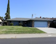 3135  Hickory Way, Rocklin image