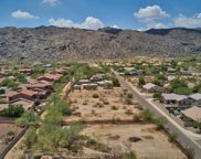 8417 S 21st Street Unit #-, Phoenix image