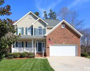 2517 SUGAR MAPLE Court, Raleigh image