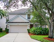 3094 SW Solitaire Palm Drive, Palm City image