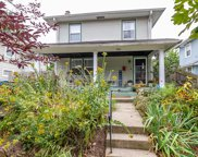 545 42nd  Street, Indianapolis image