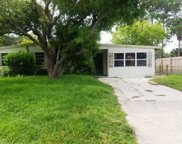 538 Jacobsen Avenue, Holly Hill image