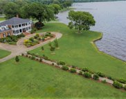 2121 Munden Point Road, Southeast Virginia Beach image