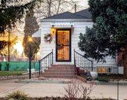 2795 W Bates Avenue, Denver image