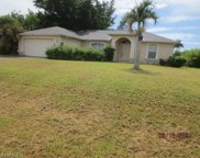 1708 Sw 44th  Street, Cape Coral image