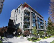 4171 Cambie Street Unit 201, Vancouver image