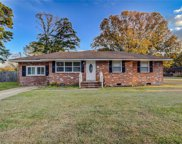 109 Clover Drive, South Chesapeake image