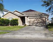 159 Pinefield Dr, Sanford image