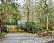 2750 Mcmahan Sawmill Road, Sevierville image