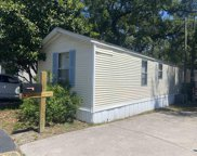 414 S 2nd Ave. S, Myrtle Beach image