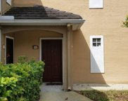 10075 GATE PKWY Unit 1910, Jacksonville image