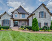 1604 Kendale Ct, Brentwood image