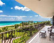 8777 Collins Ave Unit #412, Surfside image