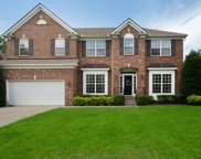 1239 Wheatley Forest Dr, Brentwood image