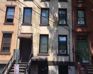 244 4th St, Jc, Downtown image